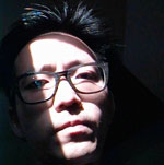 Kato_Hideki