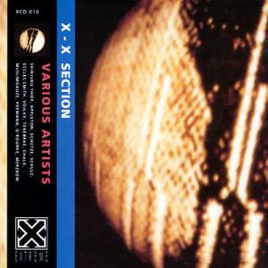 XCD-010