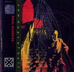XCD-015.jpg