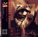 XCD-016.jpg