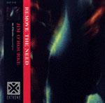 XCD-018.jpg