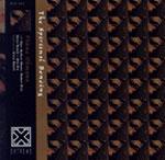 XCD-027.jpg