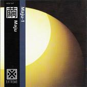 XCD-047