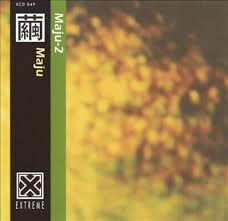XCD-049