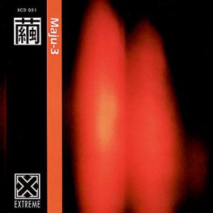 XCD-051