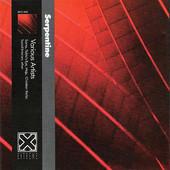 XCD-052