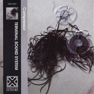 XCD-057