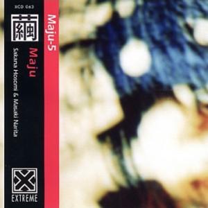 XCD-063