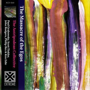 XCD-064