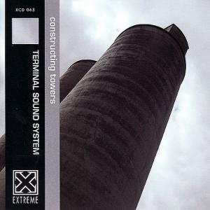 XCD-065